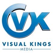 Visual Kings e.U.