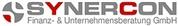SYNERCON Finanz- & Unternehmensberatung GmbH - Der Partner für den Mittelstand