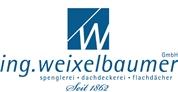 SWH Dachbau GmbH -  Spenglerei - Dachdeckerei - Flachdächer