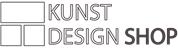 INNOVA Projecting GmbH. - KunstDesignShop / Kunst und Designmarkt