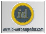 Helmut Wegenkittl - id-werbeagentur