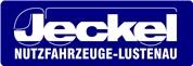 Jeckel Gesellschaft m.b.H. & Co KG