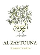 Al-Zaytouna KG -  Al Zaytouna Restaurant