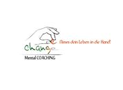 Mag. Petra Müllner-Kaufmann -  CHANGE - Mentalcoaching, Lebens- und Sozialberatung