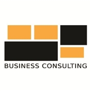 wb-bc Business Consulting und Beteiligungs GmbH - wb - Business Consulting