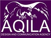 Verena Christine Strunz -  AQILA - Design and Communication Agency