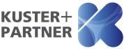 Kuster + Partner GmbH -  Bauphysik Energie Akustik