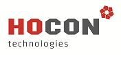 HOCON technologies e.U. - Ingenieurbüro für Maschinenbau