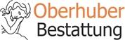 Paul Oberhuber - Bestattung Oberhuber