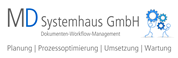 MD Systemhaus GmbH -  MD Systemhaus GmbH