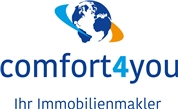 Comfort4you GmbH -  Immobilienmakler