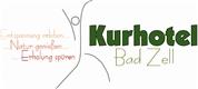 Kurhotel Bad Zell GmbH - Hotel