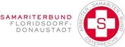Arbeiter-Samariter-Bund Österreichs Floridsdorf-Donaustadt Kranken-, Rettungstransport und soziale Dienste gemeinnützige Gesellschaft mit beschränkter Haftung - Sicherheitstechnisches Zentrum