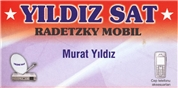 Murat Yildiz - Radetzky-Mobil