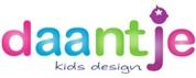 Peter Kleisman - daantje kids design