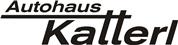 Autohaus Katterl KG - Kfz-Werkstätte