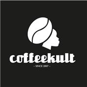 Cem Korkmaz - coffeekult OG