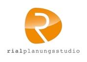 RIAL-Planungsstudio,BM Ing. DI (FH) Riegler & Partner KG - RIAL-Planungsstudio