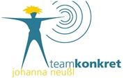 Johanna Antonia Neußl - teamkonkret-johanna neußl