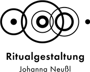 Johanna Antonia Neußl - Johanna Neußl - Ritualgestaltung