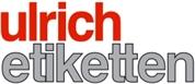 Ulrich Etiketten Gesellschaft m.b.H.