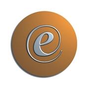 Robert Ellerböck EDV - Dienstleistungen e.U. - Ellerböck EDV - Dienstleistungen e.U.