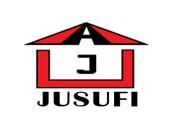 Adi Jusufi - Jusufi Gärtnerei & Hausbetreuung