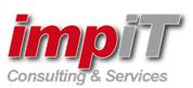 IMPIT GmbH -  IMPIT GmbH