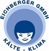 Eichberger GmbH -  Kälte- und Klimaanlagen