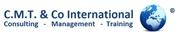 Jürgen Piffer - C.M.T. & Co International