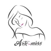 Katja Moser -  Arte-miss