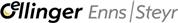 Oellinger Enns Steyr GmbH & CoKG - Oellinger Enns Steyr