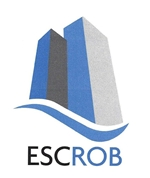ESCROB Consulting GmbH -  Consulting und Unternehmensberatung im Baubereich