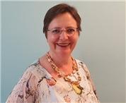 Edith Eischer-Reinthaler, BA - HerkunftSystem - Brettaufstellung