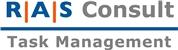 R.A.S. Consult KG -  Unternehmensberatung