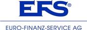 EFS Euro Finanz Service Vermittlungs AG - Unabhängiger Finanzdienstleister