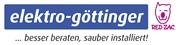 elektro-göttinger GmbH