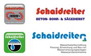 Schaidreiter GmbH -  Schaidreiter GmbH