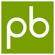 Pandorabox e.U. - Professionelles CMS Webdesign