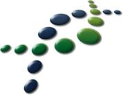 PropertyCleaning Renate Binder e.U. - Property Cleaning