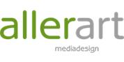 Jürgen Morscher - allerart mediadesign