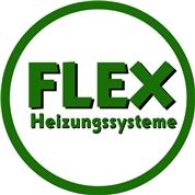 Flex Heizungssysteme GmbH & Co KG - Handel, Beratung, Betreuung von Installationen und Sanierungen