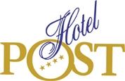 Karl Baldauf - Hotel Post ****