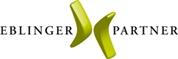 Eblinger & Partner Personal und Management Beratungsgesellschaft m.b.H. - Personal- und Managementberatung