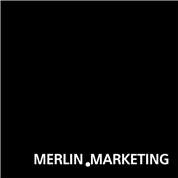 Roland Schrettl - merlin.marketing