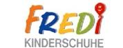 Mag. Manfred Mair - FREDI Kinderschuhe