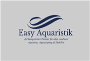 Easy Aquaristik e.U. - Online-Versandhandel Aquaristikprodukte