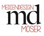 Heinz Moser - Mediendesign Moser