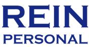 REIN PERSONALDIENSTLEISTUNG GmbH -  REIN PERSONAL