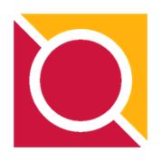 MICRO-Computersoftware-Entwicklungsgesellschaft m.b.H. - MICRO euronorm Software